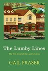 The Lumby Lines (Lumby Series Book 1)