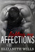 Fighting My Affections (Aff...