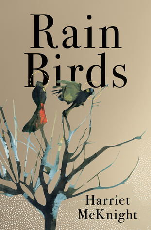rain-birds