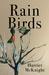 Rain Birds by Harriet McKnight