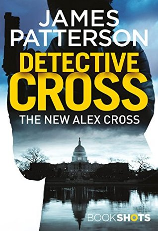 Detective Cross