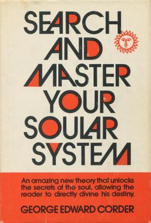 Search and Master Your Soular System