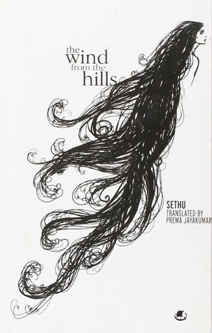 The Wind from the Hills
