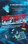 Indonesia X-Files 2