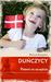 Duńczycy. Patent na szczęście by Patrick Kingsley