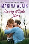 Every Little Kiss (Sequoia Lake, #2)