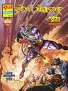 DOGA BEKABU (Doga Unmulan Series #2)