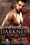 Controlling Darkness (Control #4)