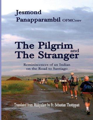 The Pilgrim and The Stranger