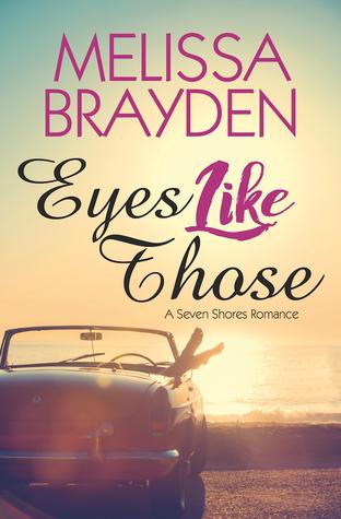 Melissa Brayden: Seven Shores series
