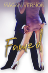Famed (Imperfect Love; Friendship, Texas #3.5)