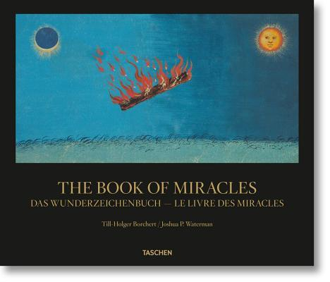 The Book of Miracles: 2nd Edition