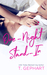 One-Night Stand-In (Imperfect Love)