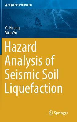 hazard-analysis-of-seismic-soil-liquefaction