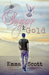 Sugar & Gold (Dreamcatcher, #2)