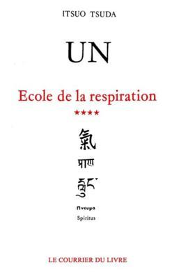 Un: Ecole de Respiration