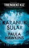 Karanlık Sular by Paula Hawkins