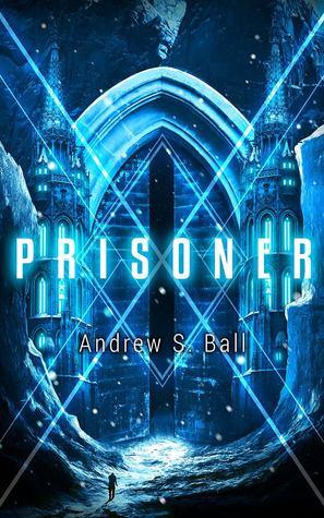 Prisoner (The Contractors, #2)