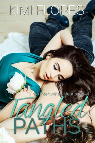 Tangled Paths