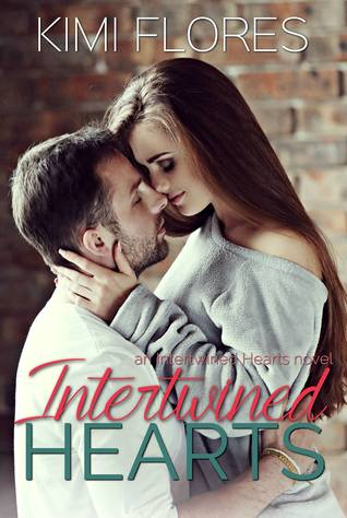 Intertwined Hearts (Intertwined Hearts, #1)