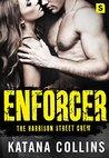 Enforcer by Katana Collins