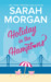 Holiday in the Hamptons (From Manhattan With Love) by Sarah Morgan