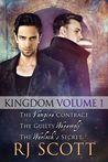 Kingdom Volume 1