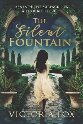 https://www.goodreads.com/book/show/34051960-the-silent-fountain