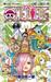 ONE PIECE 85 (One Piece, #85)