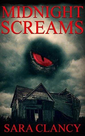Midnight Screams (Banshee #1)