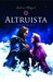 Altruista – anomalije srca