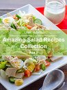 Amazing Salad Recipes Collection Part 3
