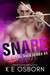 Snare (Recoil Rock, #3)