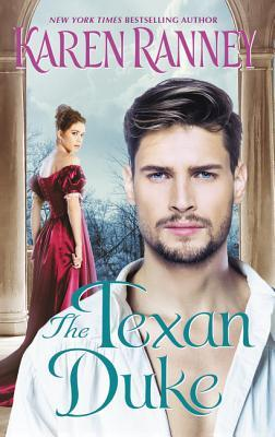 https://www.goodreads.com/book/show/34216905-the-texan-duke?ac=1&from_search=true