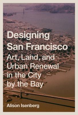 Designing San Francisco