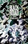 Black Road #9 by Brian Wood