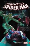 Amazing Spider-Man by Dan Slott