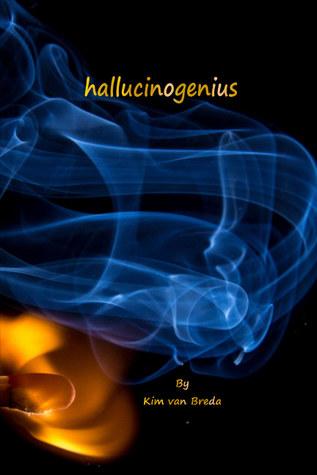 Hallucinogenius