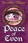Peace of Evon