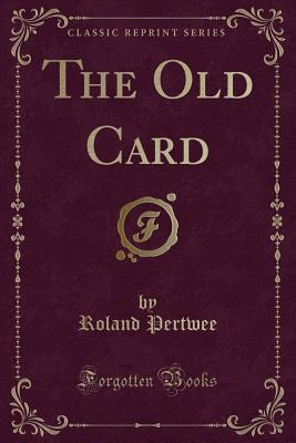 The Old Card