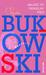 Miłość to piekielny pies by Charles Bukowski