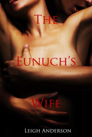 the-eunuch-s-wife