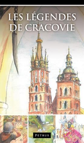 Les Legendes de Cracovie
