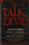 Talk of the Devil (Illustrated)