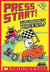 Super Rabbit Race...