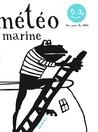 Météo marine by Thierry Dedieu