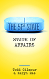 State of Affairs (The 51st State #1)