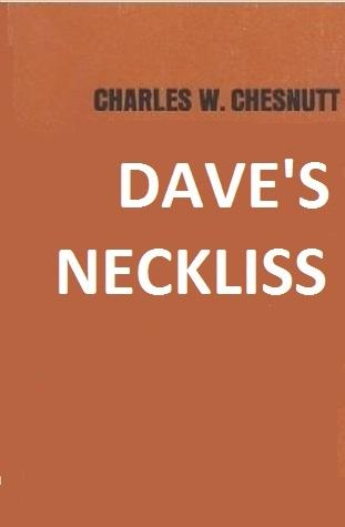 neckliss