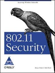 802-11-security