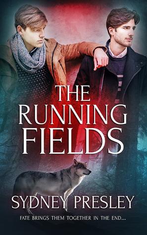 The Running Fields